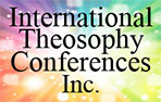International Theosophy Conferences Inc.
