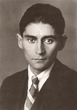 Quotations 1 Franz Kafka
