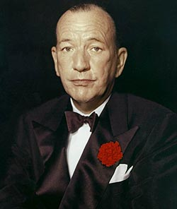Quotations 2 Noel Coward