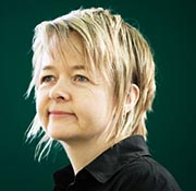 Quotations 4  Sarah Waters