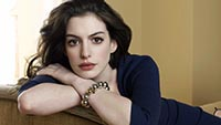 Quotations 5 Anne Hathaway
