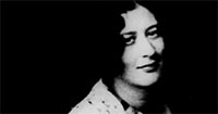 Quotations 6 Simone Weil