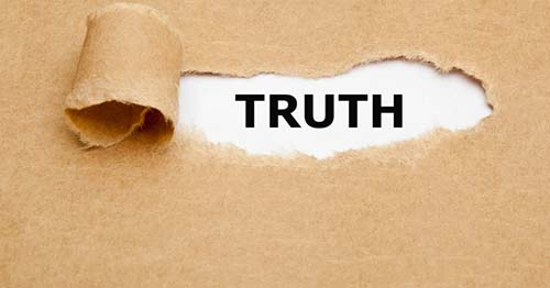 Theosophy Living in Truth 2