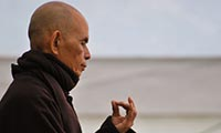 Quotations 5 Thich Nhat Hanh