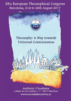 Good-News-from-The-Theosophical-Sopciety-in-Europe-2