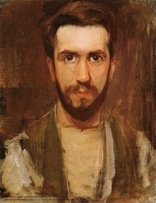 Public-Eye-Mondrian-1-B-Self-Portrait-1900