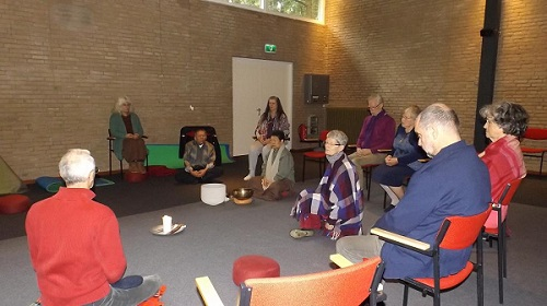 Good-News-from-The-International-Theosophical-Centre-in-Naarden-2