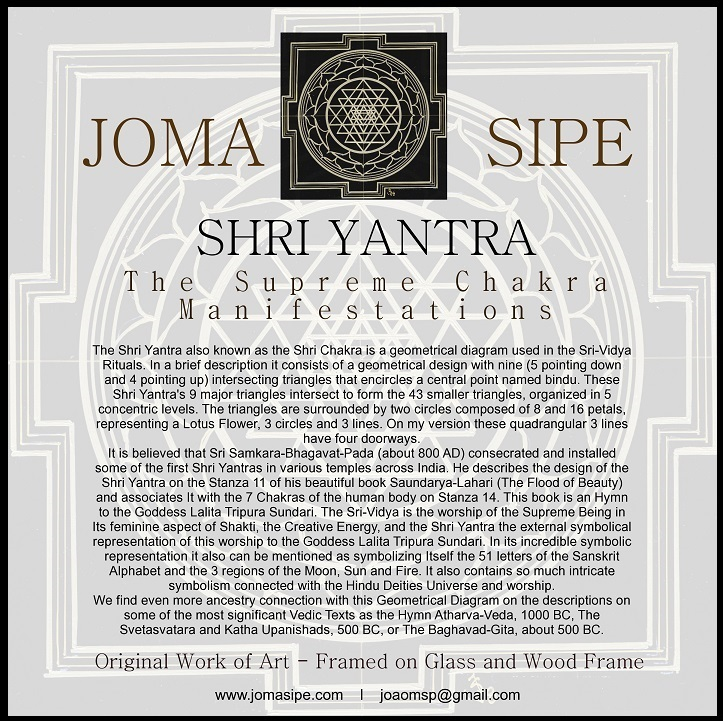 Public Eye JS 9 SRI YANTRA Explanation Note 1 4