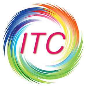 Good News from International Theosophy Conferencess Inc 2  ITC Logo