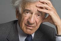 Quotations 4 Elie Wiesel