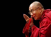 Quotations 6 Dalai Lama