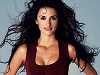 Quotations 2 Penelope Cruz