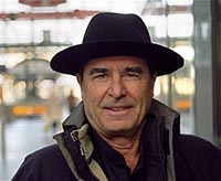 Quotations 5 Paul Theroux