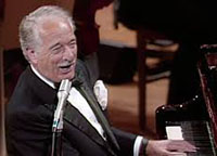 Quotations 2 Victor Borge