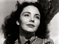Quotations 3 Jennifer Jones