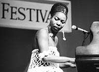 Quotations 3 Nina Simone