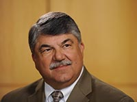 Quotations 5 Richard Trumka