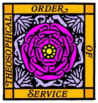 Theosophy The Ideal of Service 2