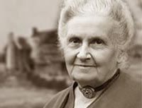 Quotations 2 Maria Montessori