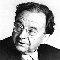 Quotations 4 erich fromm