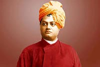 Quotations 6 Swami Vivekananda