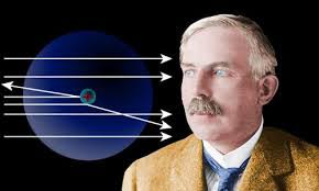 MTr 6 Ernest Rutherford