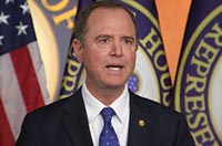 Quotations 2 Adam Schiff