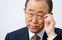 Quotations 4 Ban Ki moon