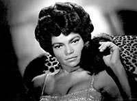 Quotations 6 Eartha kitt