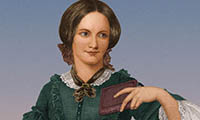 Quotations 2 Charlotte Bronte