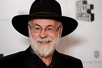 Quotations 4 Terry Pratchett